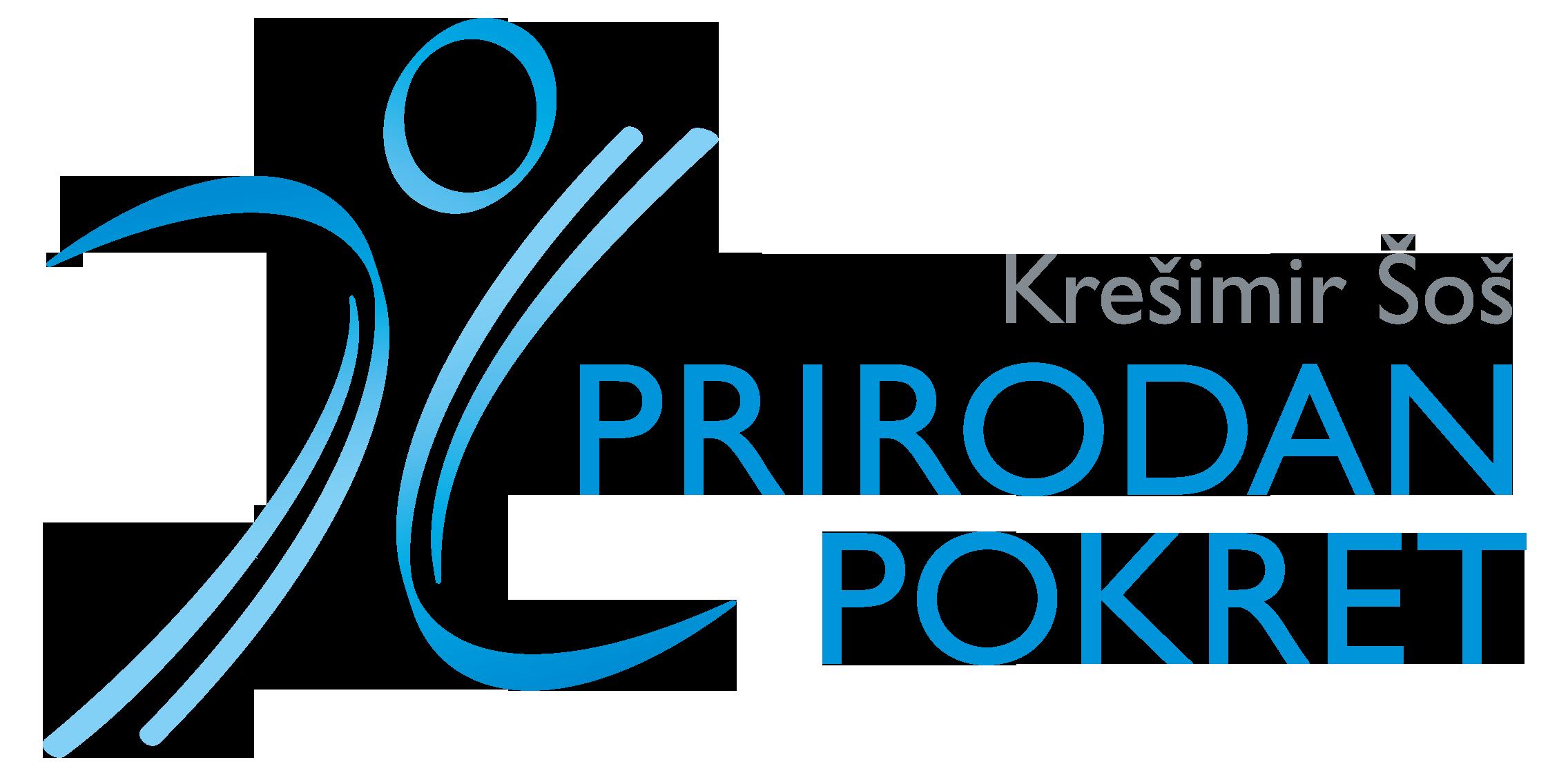 PRIRODAN_POKRET_logo_s_imenom_boja